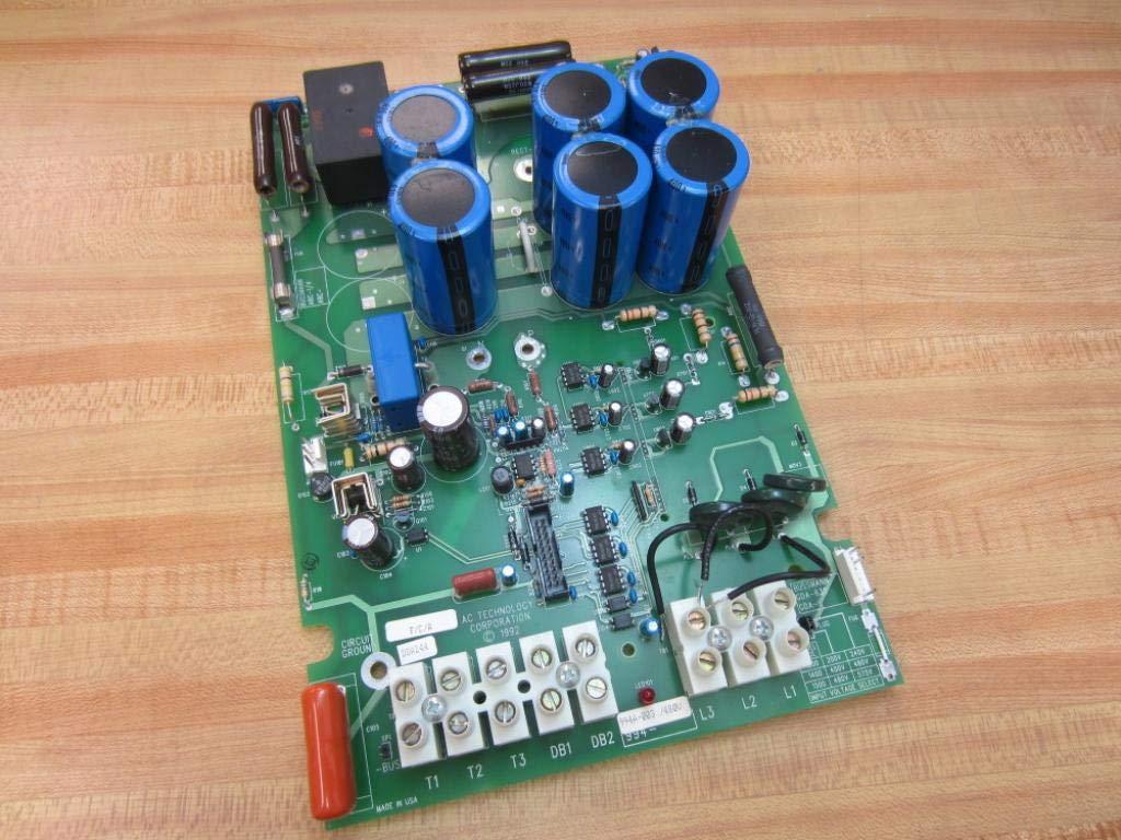 AC Technology 994A-003 Circuit Board 944A003