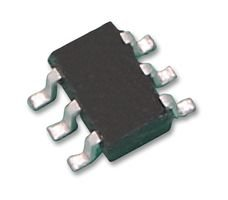 MICROCHIP MCP65R41T-1202E/CHY IC, COMP, SINGLE, 6-SOT-23 (10 pieces)