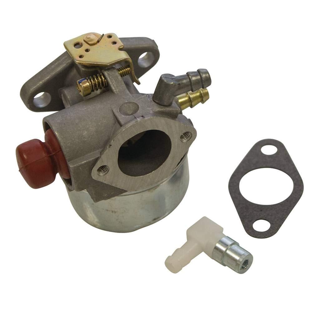Stens 520-950 Carburetor/Tecumseh 640025C