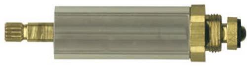 BrassCraft ST2740 ELJER HOT/COLD TUB STEM