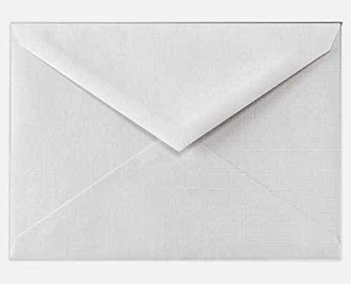 Lee BAR Envelopes (5 1/4 x 7 1/4) (Pack of 10000)