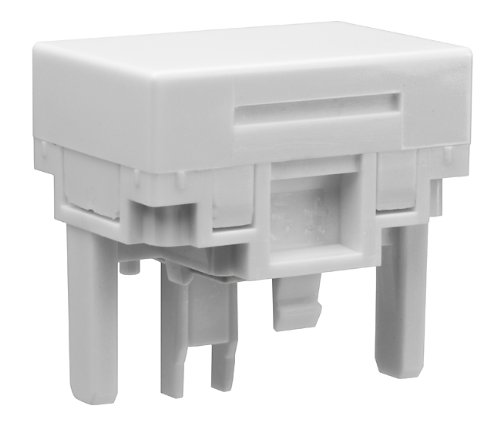 NKK Switches Part Number AT4030B