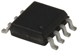 TEXAS INSTRUMENTS LM311M/NOPB IC, GEN PUR COMP, SINGLE, 200NS, SOIC-8 (10 pieces)