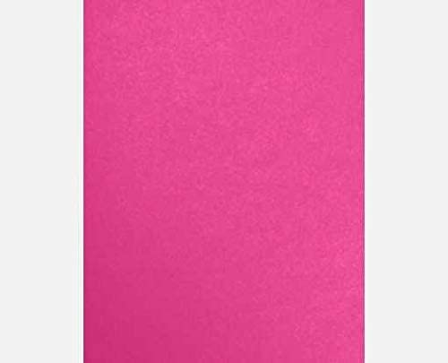 8 1/2 x 11 Paper (Pack of 10000)
