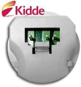 Kidde KA-B Ac Plug in Adapter for Smoke Alarms and Detectors