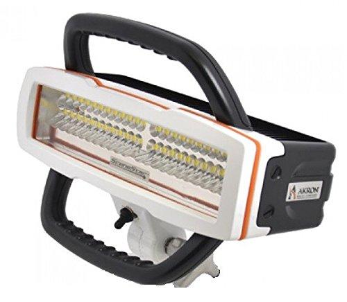 AC SceneStar LED 20000 Lumen Head 120 VAC Lamp head only ELSS-XLAC