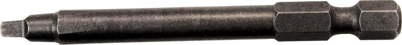 Makita 784608-A 2-3/4 Length No 2 Square Recess Bit