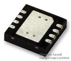 TEXAS INSTRUMENTS OPA1688IDRGR Operational Amplifier, Rail-to-Rail O/P, 10 MHz, 2, 8 V/µs, ± 2.25V to ± 18V, 4.5V to 36V, WSON, 8 (50 pieces)