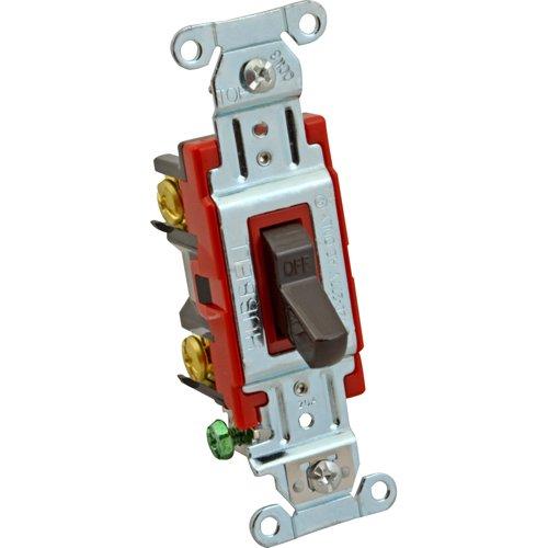 SAVORY Switch 25021