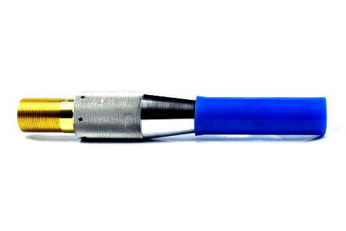 Everblast XLBC-5 13.95