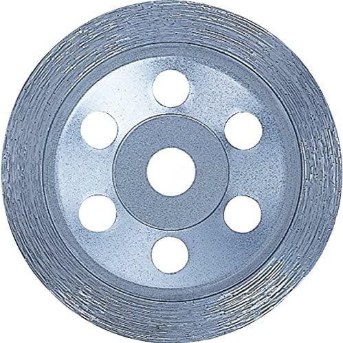 Makita 792289-1 Diamond Wheel for Makita PC1100