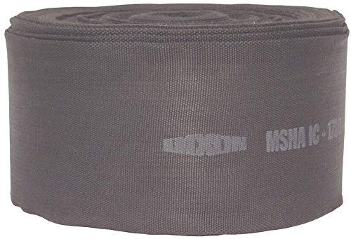 Dixon DHS142-300 Nylon 1.42