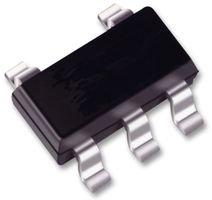 TEXAS INSTRUMENTS OPA172IDBVT OP AMP, 10MHZ, 10V/US, 0.00115V, SOT-23 (10 pieces)