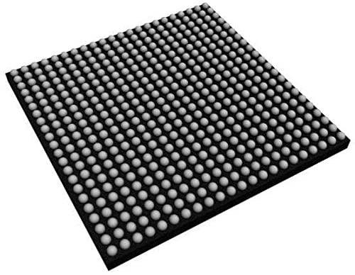 FPGA - Field Programmable Gate Array FPGA - Cyclone IV GX 3118 Labs 290 iOS (EP4CGX50CF23C7N)