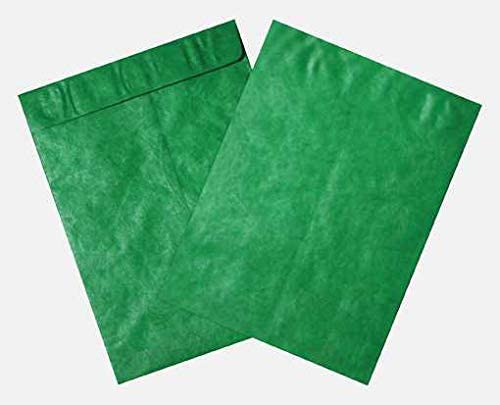 9 x 12 Open End Envelopes (Pack of 100)