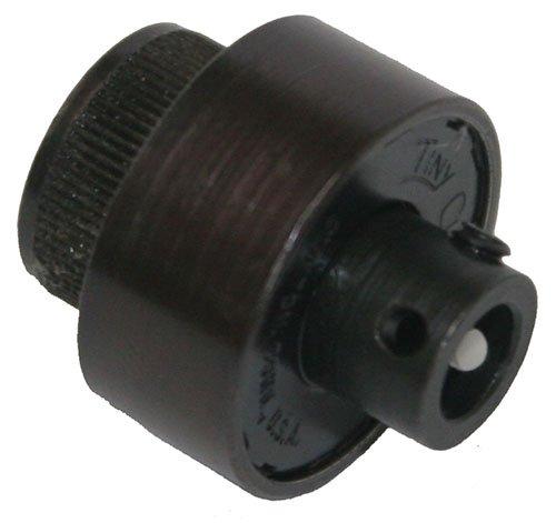 Tiny-Clutch 2871-RH Overrunning Roller Clutch