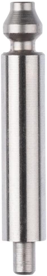 Bosch 2608639027 Nibbler Punch
