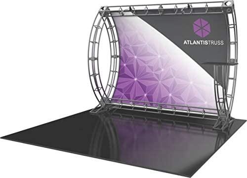10x10 - Atlantis