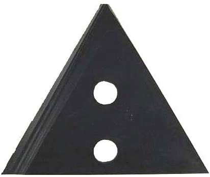 Ridgid 34577 1/4-Inch-4-Inch Reamer Blade
