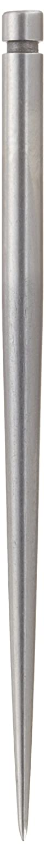 Starrett PT02355A Hardened Steel Point For Pocket Scriber No. 70A