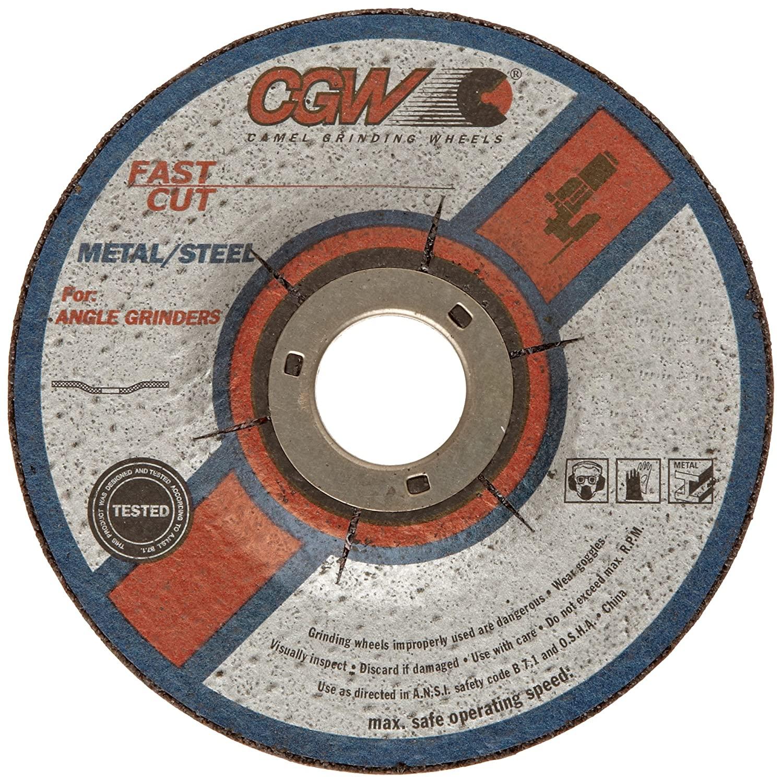 CGW 36102 4-1/2