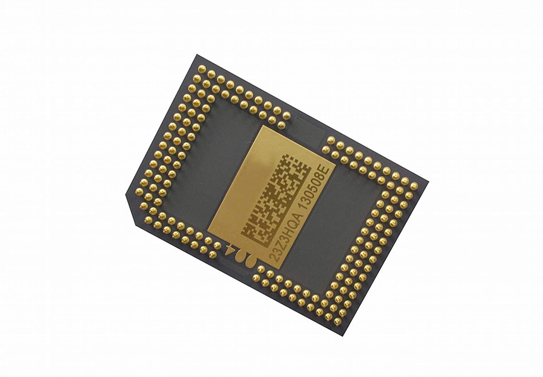 DMD Chip Board 8060-6038B 8060-6039B for Benq DELL Acer Mitsubishi Viewsonic VIVITEK Infocus Boxlight AVANZA DLP Projector