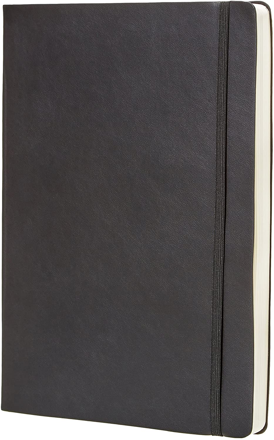 DHgateBasics Daily Planner and Journal - 8.5 Inch x 11 Inch, Soft Cover