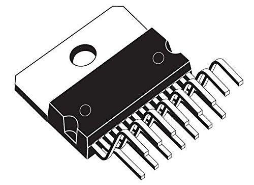 Audio Amplifiers 80W Audio Amplifier (50 pieces)