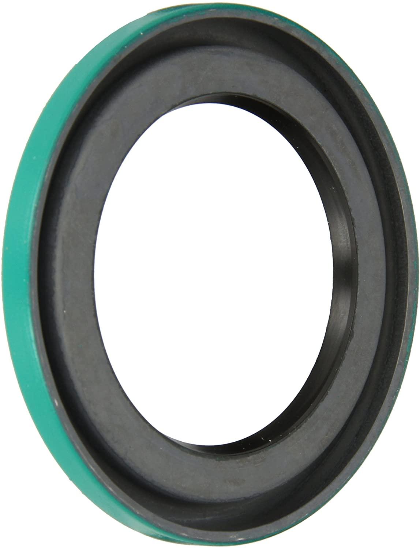 SKF 20044 LDS & Small Bore Seal, R Lip Code, HM21 Style, Inch, 2
