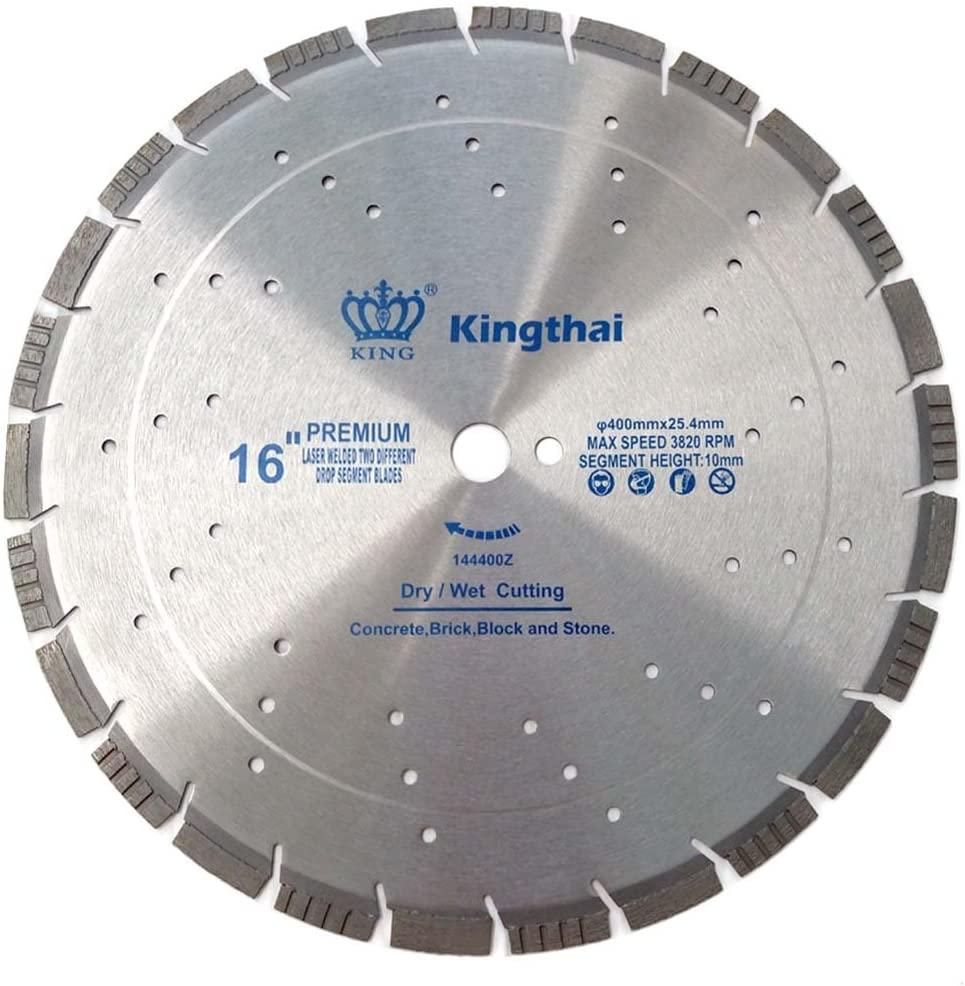 Kingthai 16