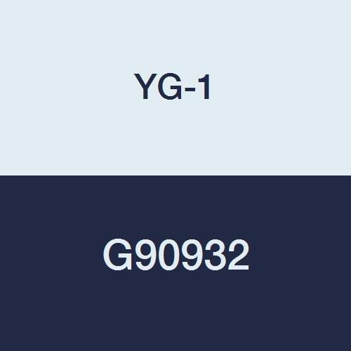 YG-1 G90932 1/2