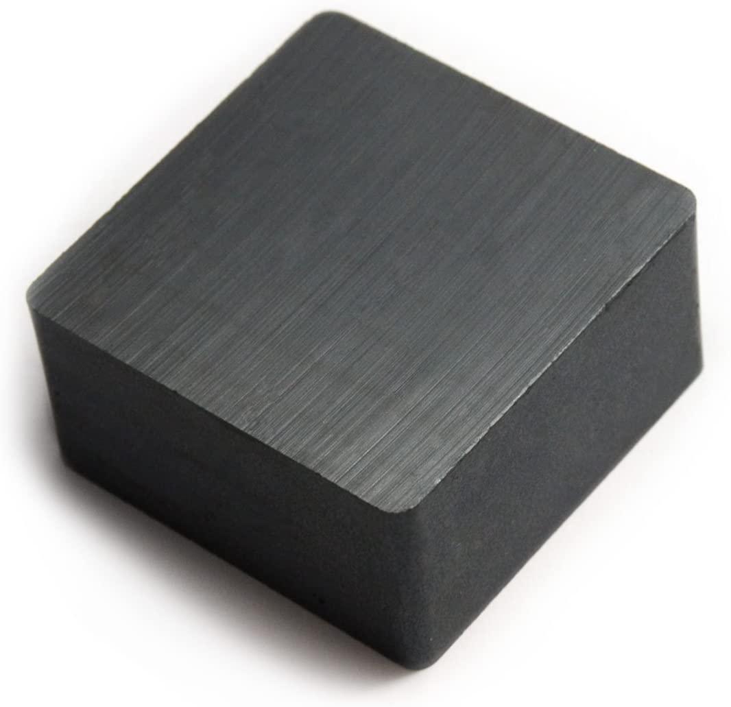 Ceramic Magnets Grade 8 2