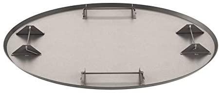 Bon Tool 17-434 Float Pan 44