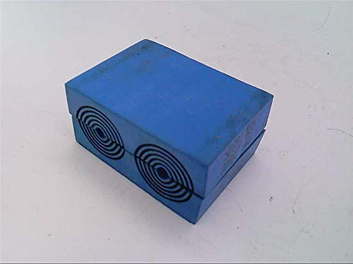 ROXTEC RM00120401000 Sealing Module, with CORE