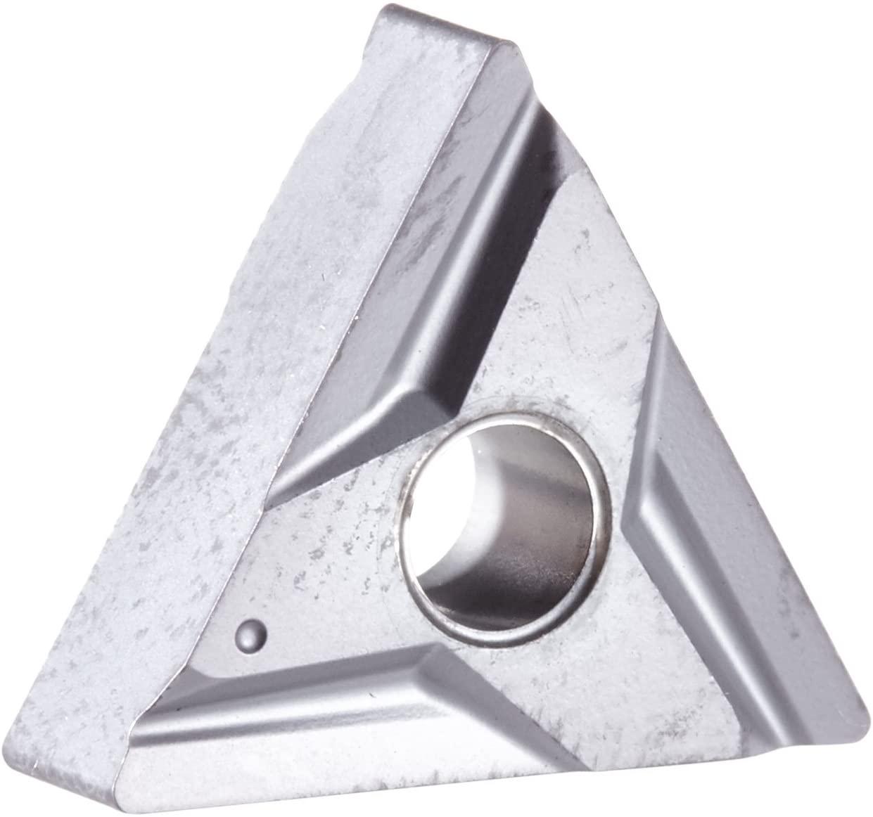 Lamina T0001125B Reversible Chopping Board WSP Tnux 160404R LT 10Quality Basic, Pieces