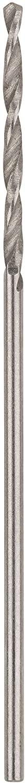 Bosch DIY 2609255034 Metal Drill Bit HSS-G 1 x 12 x 34 (2)