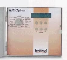 Irritrol IBOC-4PLUS