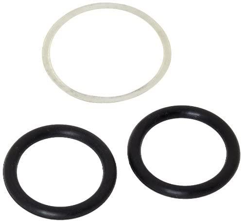 American Standard M962148-0070A Spout Seal Kit