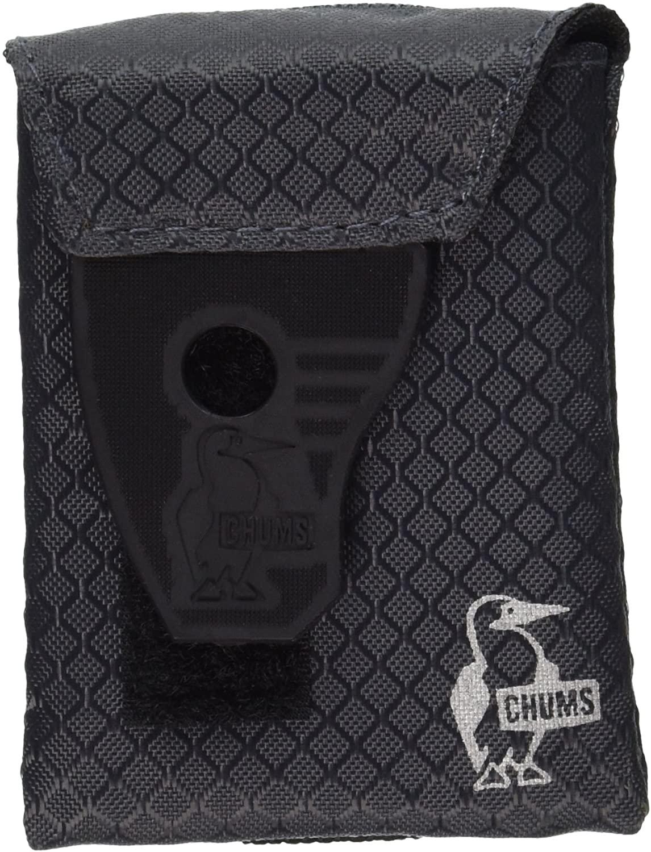 Chums Shoe Pocket