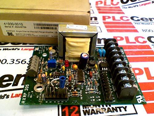 STI AX-RP205 AXRP205 - Amplifier Board
