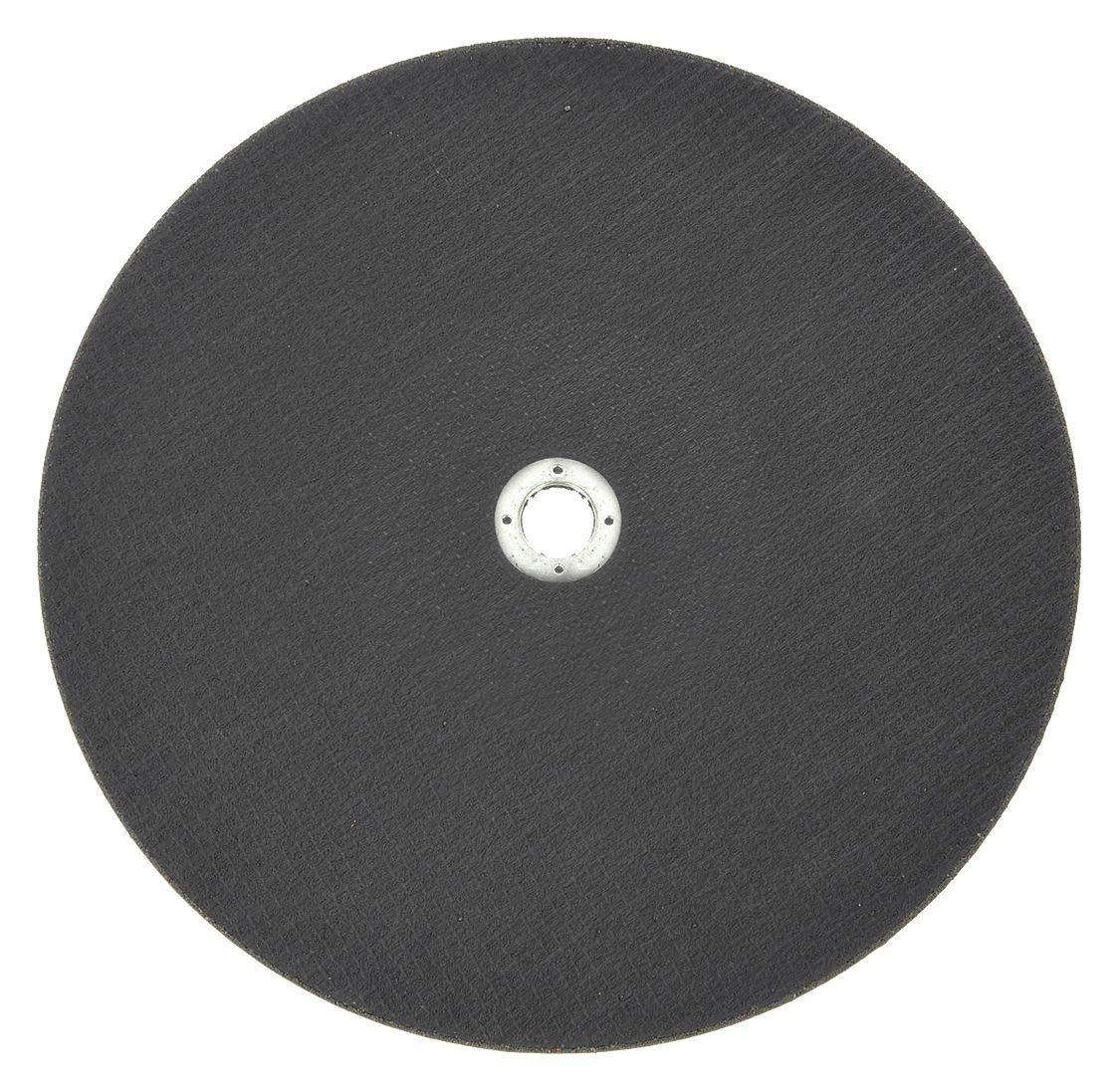 CutOff Wheel, A24R, 14