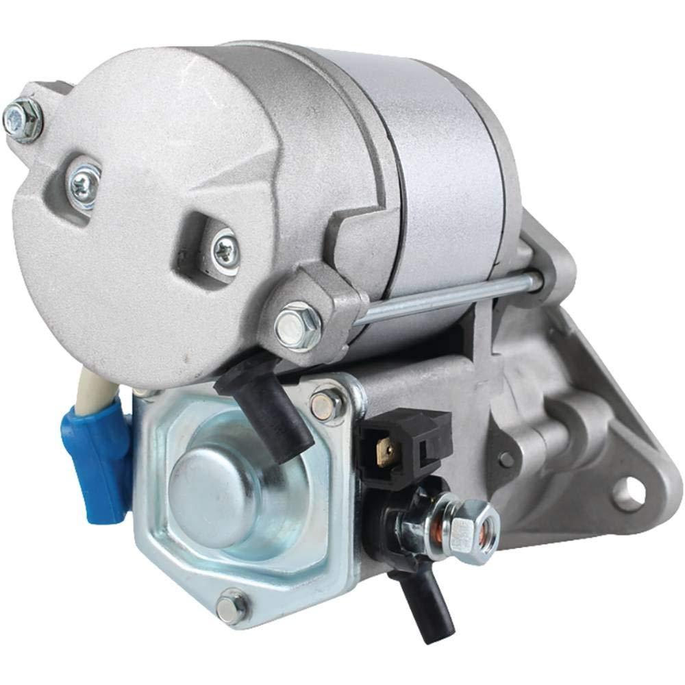 Stens 435-239 Electric Starter, Kubota
