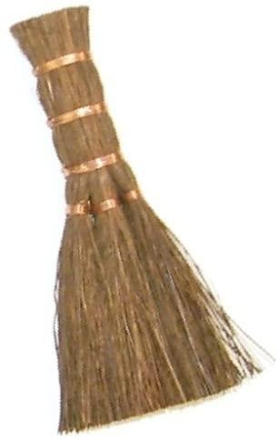 Joshua Roth Bonsai Broom, Small