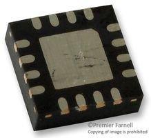 TEXAS INSTRUMENTS BQ24620RVAT BATT CHARGER, LIFEPO4, 10A, VQFN-16 (5 pieces)