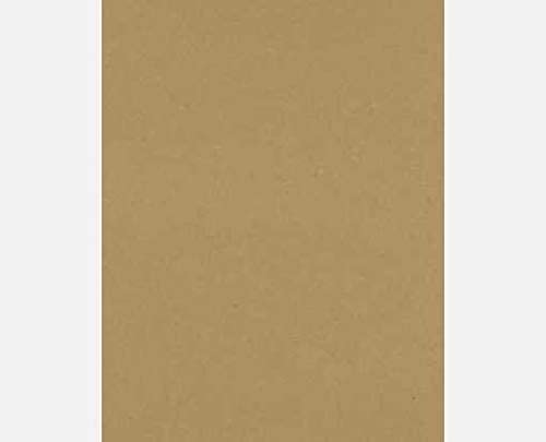 8 1/2 x 11 Paper (Pack of 50000)
