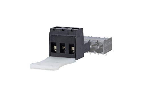 31250103, 5.08 mm Centerline, RP016xxSBLC Typ 250, Terminal Block (25 Items)