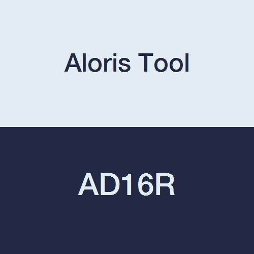 Aloris Tool AD16R High Speed Knurls