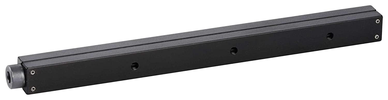 SCHROFF EN280HT-4.80T4 Enclosure Accessory, Card-Lok, Card Retainer, PC Board Modules, 9.27 mm, 4.8, 280HT Series