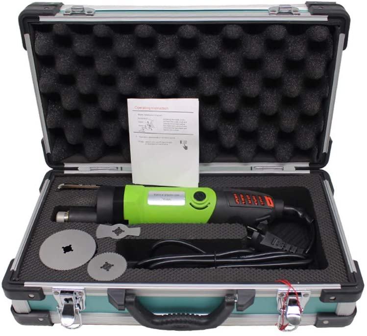 Medical Electric Plaster Saw Cast Cutter Orthopedic Sports Medicine 110V 12500rpm/min (one set of plaster saw)