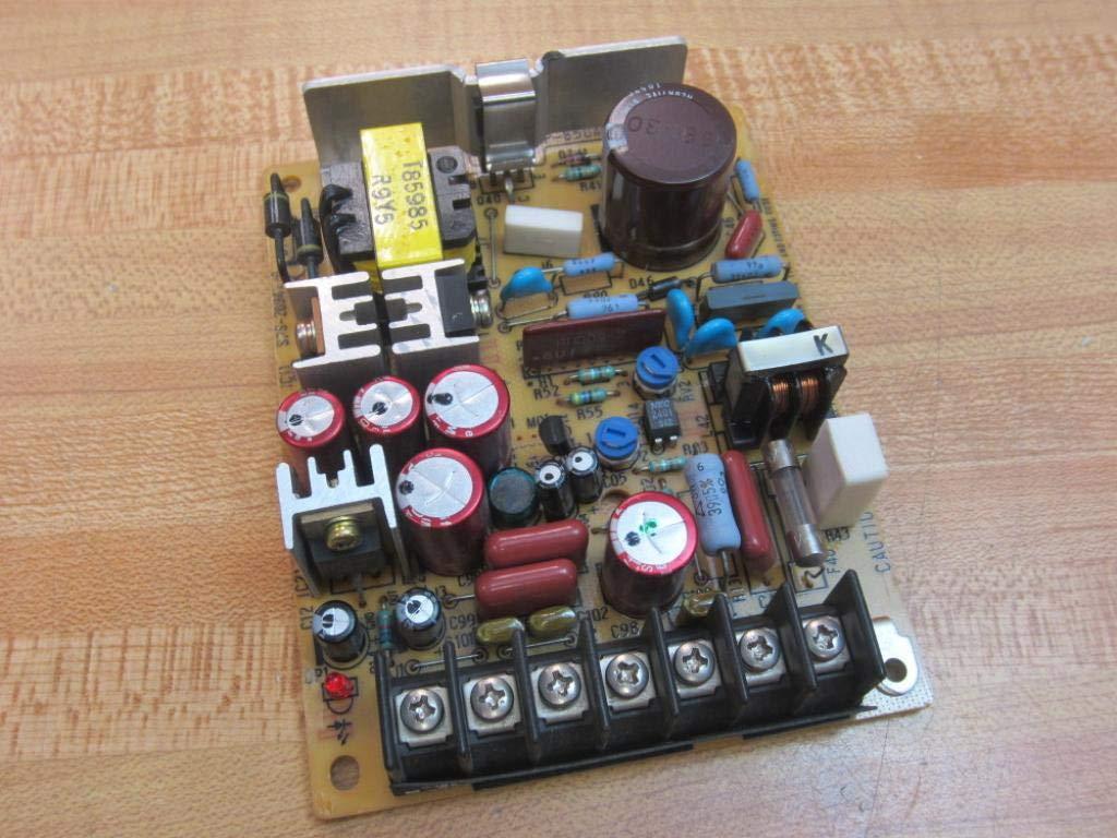 Shindengen EYG150-03U Power Supply EYG15003U